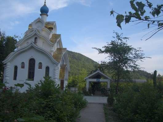 Клубный поселок 20 домов. Адлер. 10 мин. от Аэропорта в г. Якутск Фото 3