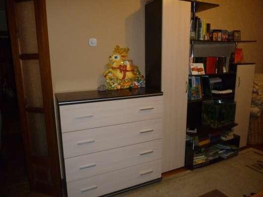 Продам мебель в зал