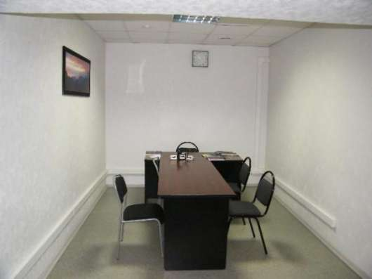 Сдается офис 300 кв.м