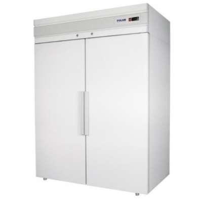 Шкаф холодильный низкотемпературный Polair