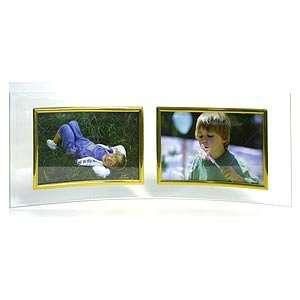 Фоторамки деревянные со стеклом в Коврове Фото 2