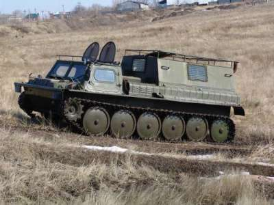 запчасти ГАЗ 34039