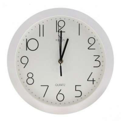 523610 настенные часы