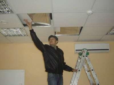 ОТОПЛЕНИЕ без труб, котлов и радиаторов! в Владивостоке Фото 1