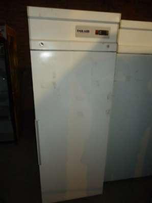 торговое оборудование БУ шкафы холодильные в Екатеринбурге Фото 2