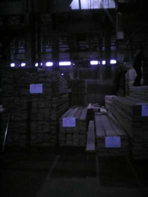 Доска в Барнауле Фото 1