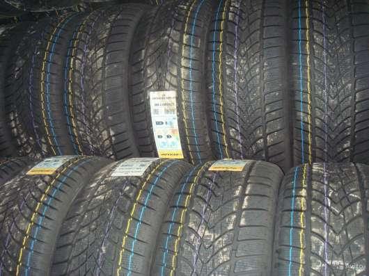 Новые липучки Dunlop 245 40 18 Winter Sport 4D