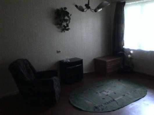 Сдается квартира в Ярославле Фото 1