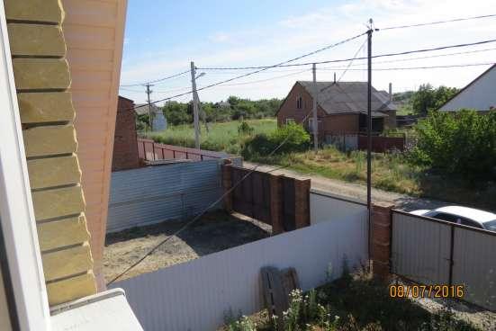 Продам дом стройвариант в с. Николаевка