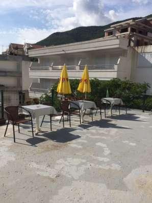 Готовый бизнес. Отель в Черногории. Собственник Фото 1
