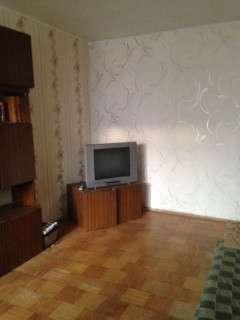 Продам 3-х квартиру м. кузьминки