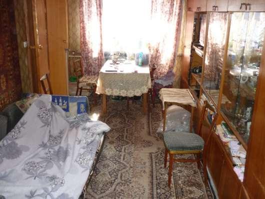 Продам 2-х ком. квартиру, Пятигорск, пл. Ленина 6,пл.35 кв.м