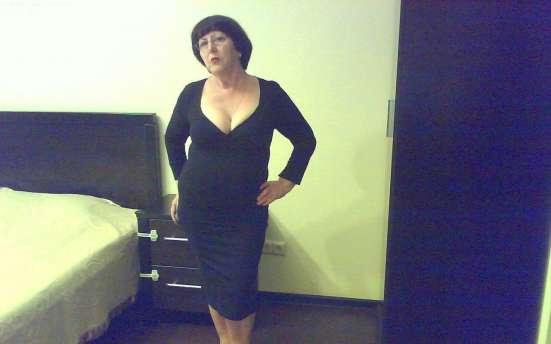 Наталья, 60 лет, хочет познакомиться в Москве Фото 1