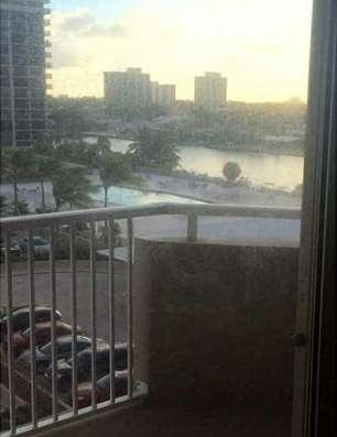 Квартира во Флориде в престижном кондоминиуме