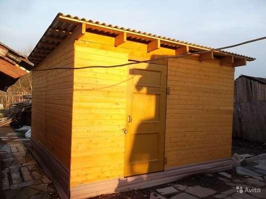 Продам часть дома в черте ( Центре)города Можайск,Московской Фото 2