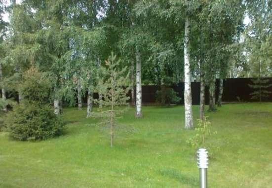 Участок 14 соток с 2х эт. домом 160 м2 в Санкт-Петербурге Фото 2