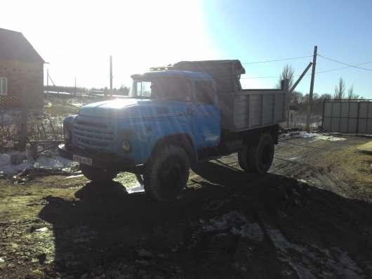 Вывоз мусора Симферополь