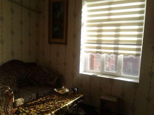 Срочно!!! Сдаю в центре 3-х ком.кв Кайрокумский дома в г. Душанбе Фото 3