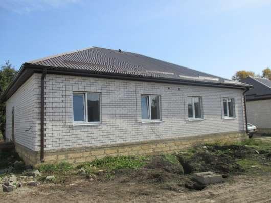 Продам коттедж в г.Михайловске Ставропольский край Шпаковски Фото 3