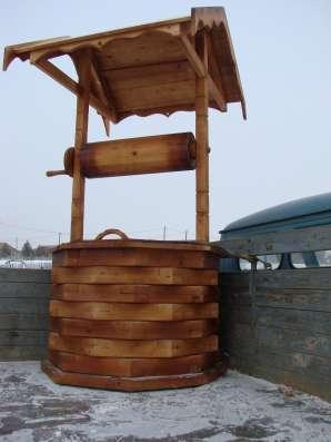 Реализуем мебель в Иркутске Фото 3