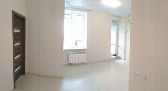 Ремонт квартир, коттеджей, нежилых помещений под ключ