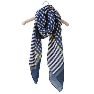 Шикарный платок (2 варианта) в г. Алматы Фото 3