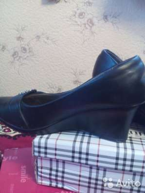 Обувь р39-40 в Волгограде Фото 5