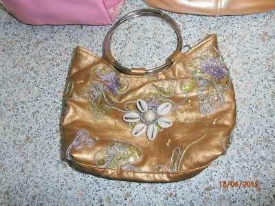 сумочки 3шт в Чебоксарах Фото 1