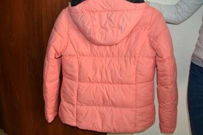 куртка в Хабаровске Фото 1