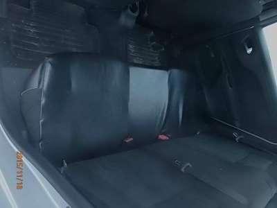 автомобиль Citroen C-Elysee, цена 410 000 руб.,в Нижнем Новгороде Фото 1