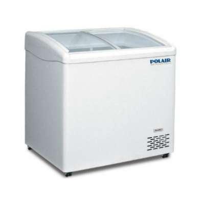 Морозильные лари Polair , 159 л