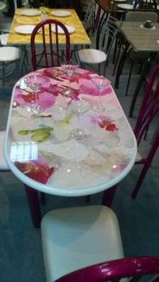 Стол обедденный Albico Albico Albico