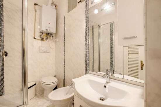 Посуточная аренда квартир в Воронеже