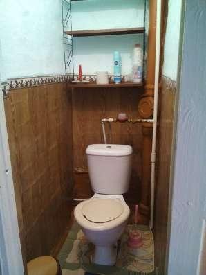 Продам просторную, светлую, теплую и очень уютную квартиру в Нижневартовске Фото 4