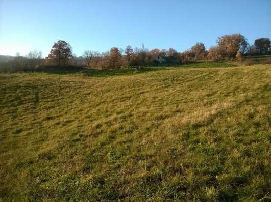 Продам срочно свой тройной участок земли в 9,5 гектар в г. Molise Фото 5