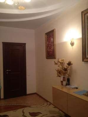 Срочная продажа квартиры по низкой цене в г. Душанбе Фото 3