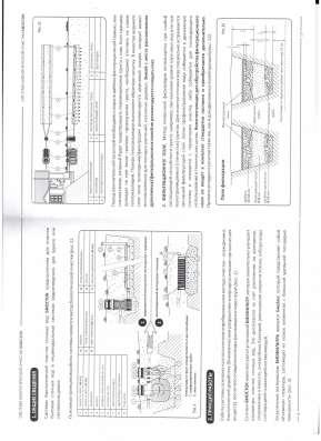 Септики системы биосток в г. Алматы Фото 1
