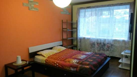 Продается 1 комнатная квартира в Центре