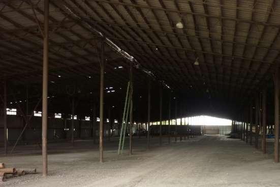 Продам комплекс переработки мяса птицы, пл. 37820 кв. м в Пятигорске Фото 2