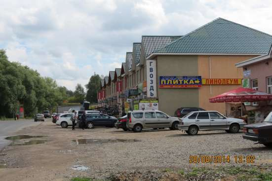 Перегородки в Дмитрове Фото 2