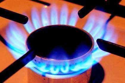 Ремонт всех газовых плит в Одессе