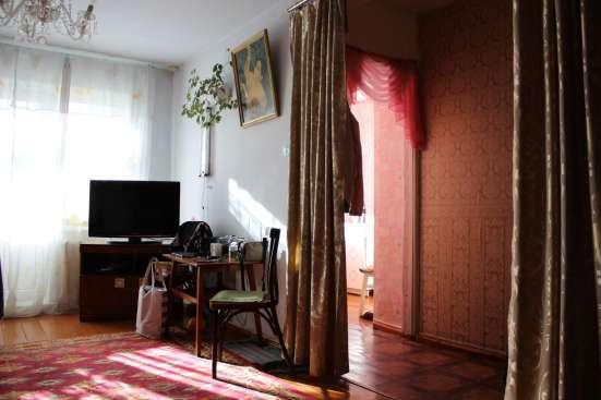 Продам 2х комнатную квартиру в Прокопьевске