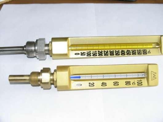Вольфрам, нагреватели дисилицид молибден, хромит лантан ЭХС