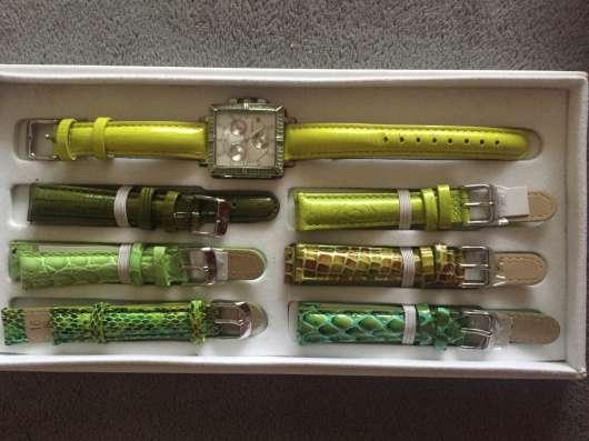 Часы женские Invicta Women Wildflower