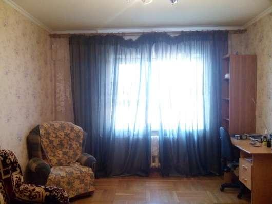 Продам 2к.кв, г.Краснодар, Исторический центр, ул Коммунаров Фото 3