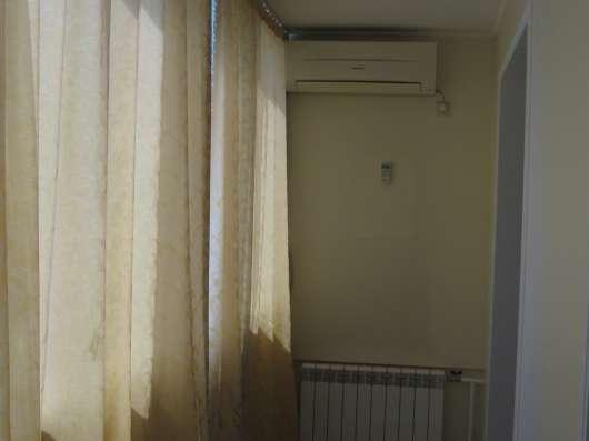 Сдается двухкомнатная квартира в районе БВ города Дубна Фото 3