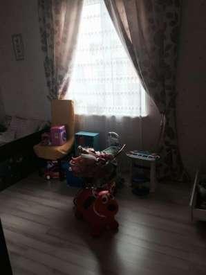 Дом в сказочном месте в пяти минутах езды до Краснодара Фото 4