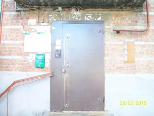 Продам 2-к квартиру район Нового вокзала в Таганроге Фото 1