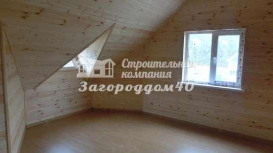 Киевское шоссе дача купить
