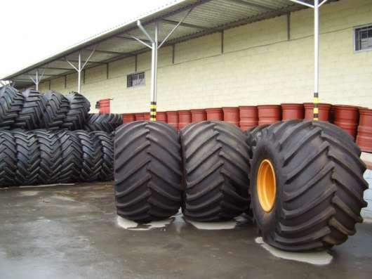 Шины грузовые Б/У в г. Гродно Фото 2